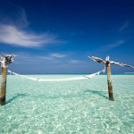 An Interview With Steven Phillips, GM At Gili Lankanfushi Maldives 5