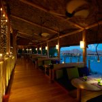 An Interview With Steven Phillips, GM At Gili Lankanfushi Maldives 6