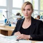 Switzerland Welcomes The Longines Ambassador Of Elegance Kate Winslett 11