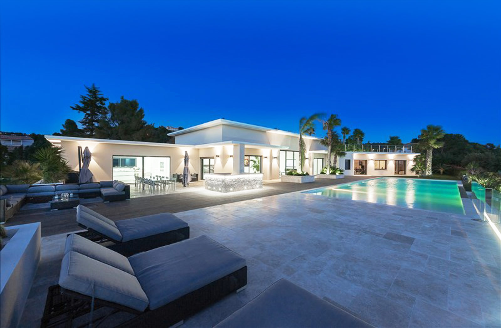 Use A Property Sourcer To Find Your South Of France Luxury Home 4
