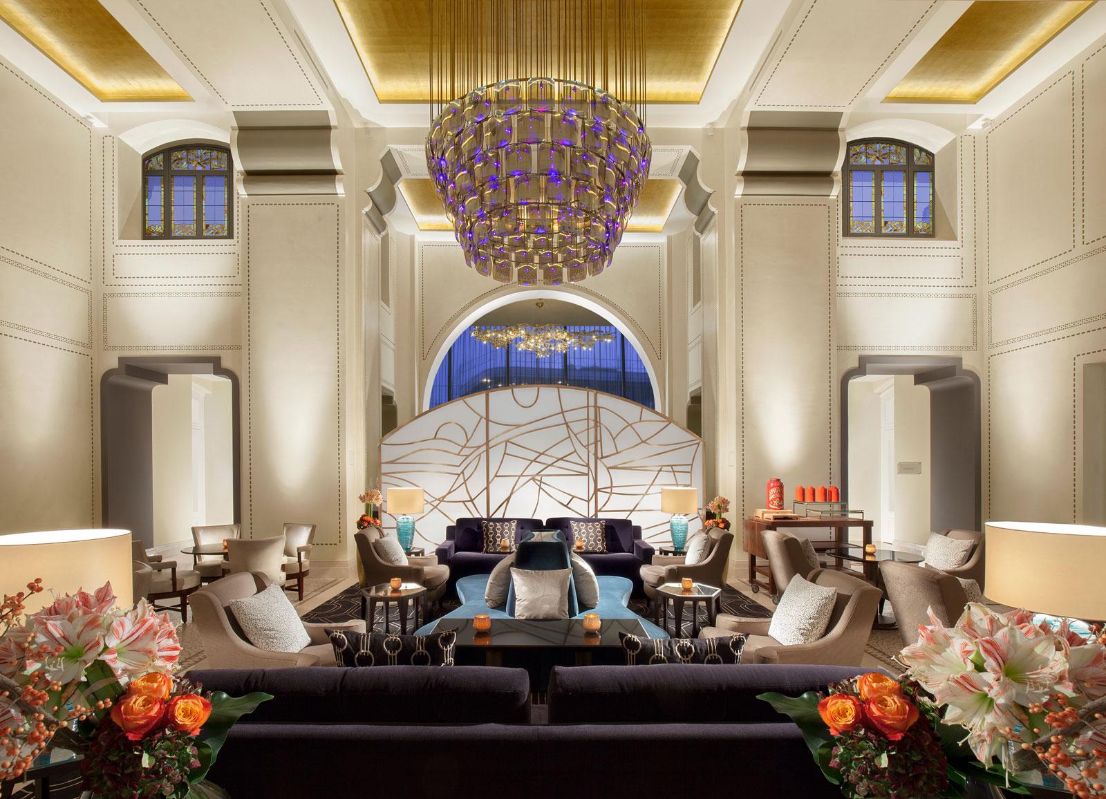 hotel-royal-savoy-lausanne-main-lobby