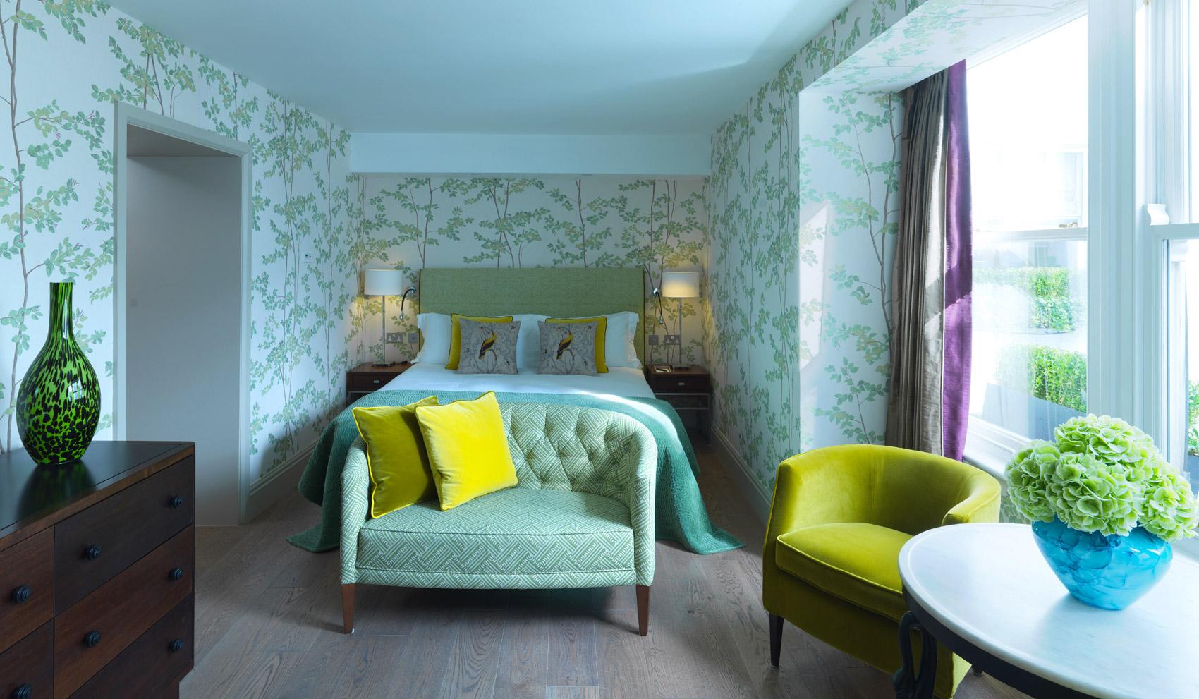 browns-hotel-browns-suites-2