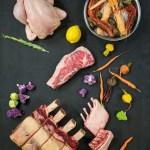 Marylebone's Hidden Gastronomic Gem - The Cavendish 11