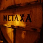 Love Silk, Love METAXA. It's The Original Greek Spirit 4