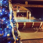 A Winter Treat Spa-cation At Staffordshire's Moddershall Oaks 6