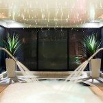 A Winter Treat Spa-cation At Staffordshire's Moddershall Oaks 7