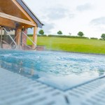 A Winter Treat Spa-cation At Staffordshire's Moddershall Oaks 8