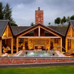 A Winter Treat Spa-cation At Staffordshire's Moddershall Oaks 9
