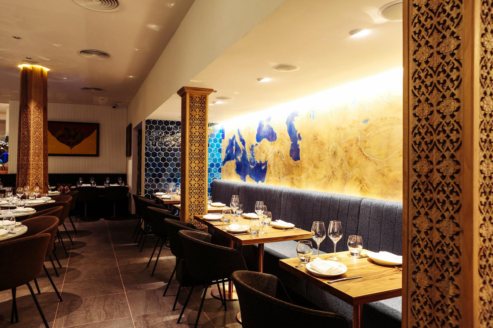 samarkand-restaurant-london-2