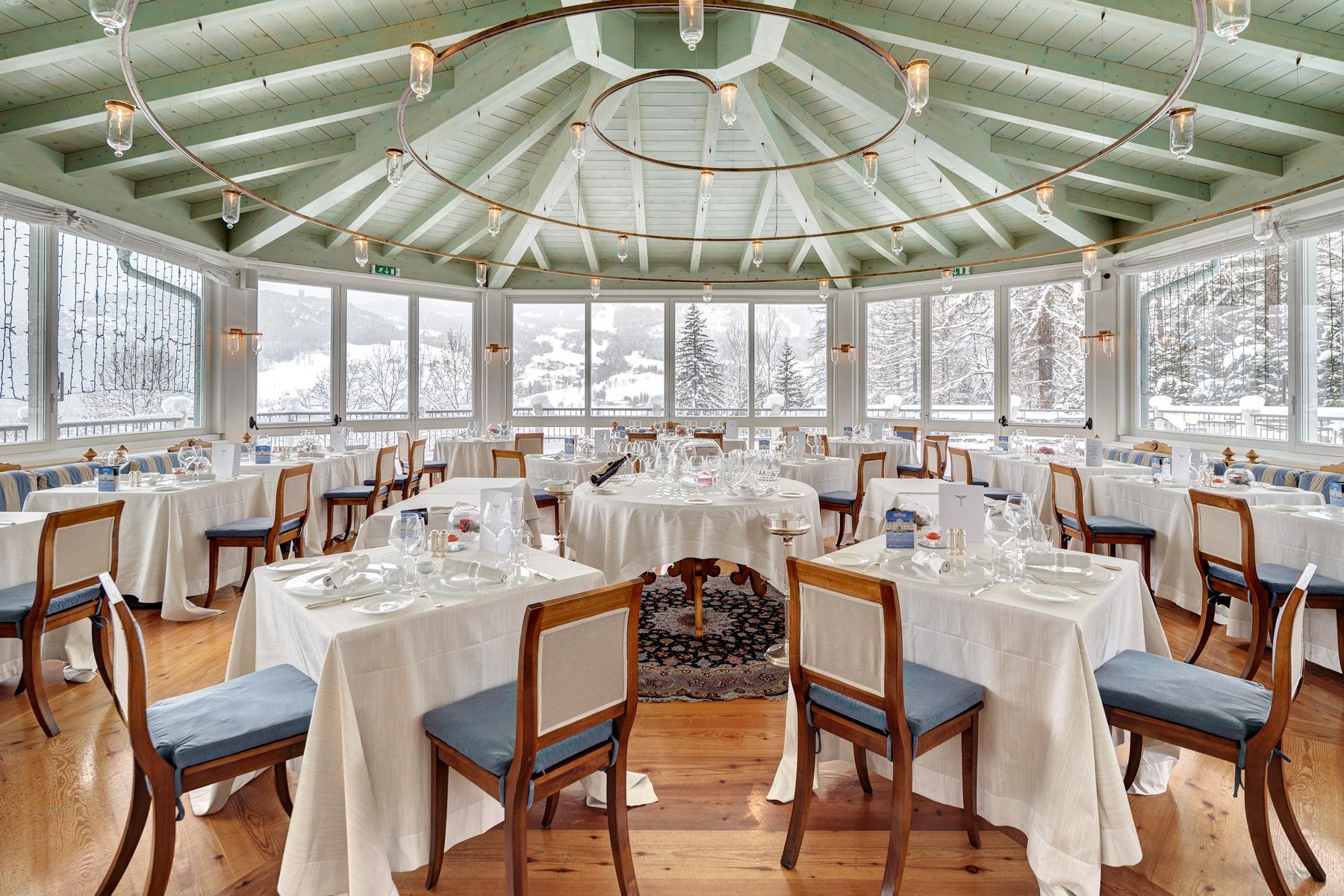 Cristallo-Hotel-Spa-&-Golf-2