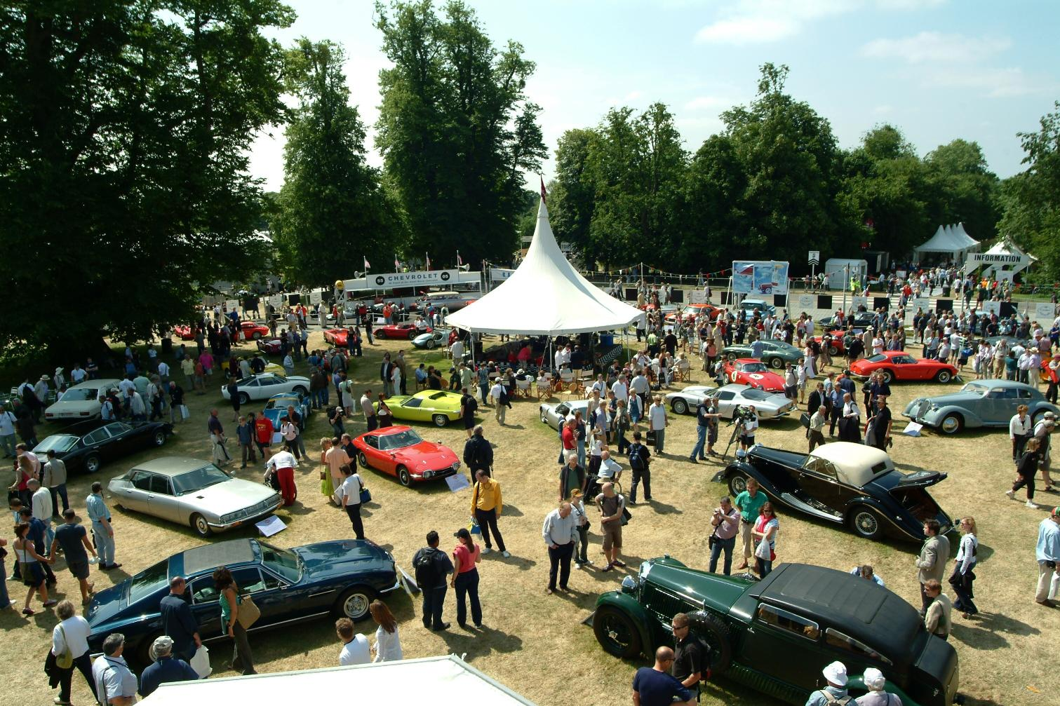 Goodwood-Festival-of-Speed-2017-large-5