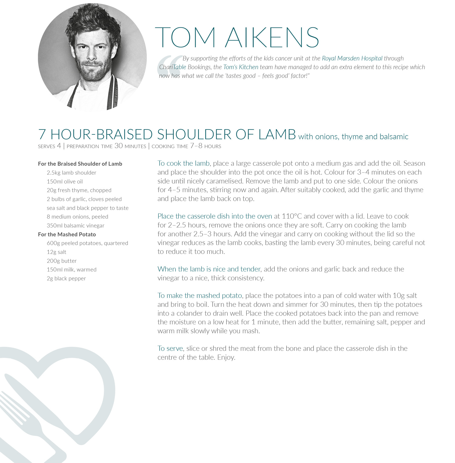 Tom-Aikens-2