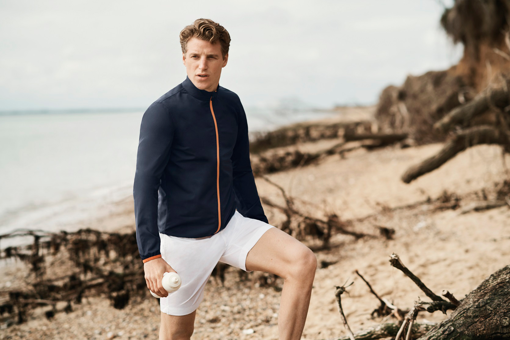 Top Workout Gear To Stay On Track This Winter 7