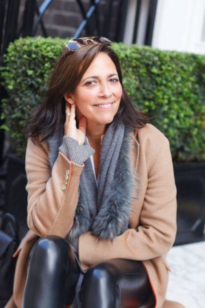 We Discover the Story Behind Zaccys with its Founder, Meg Cope 1