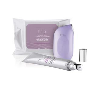 Tria Eye Wrinkle Correcting Laser - Does it Work and Should You Buy It? Review 2