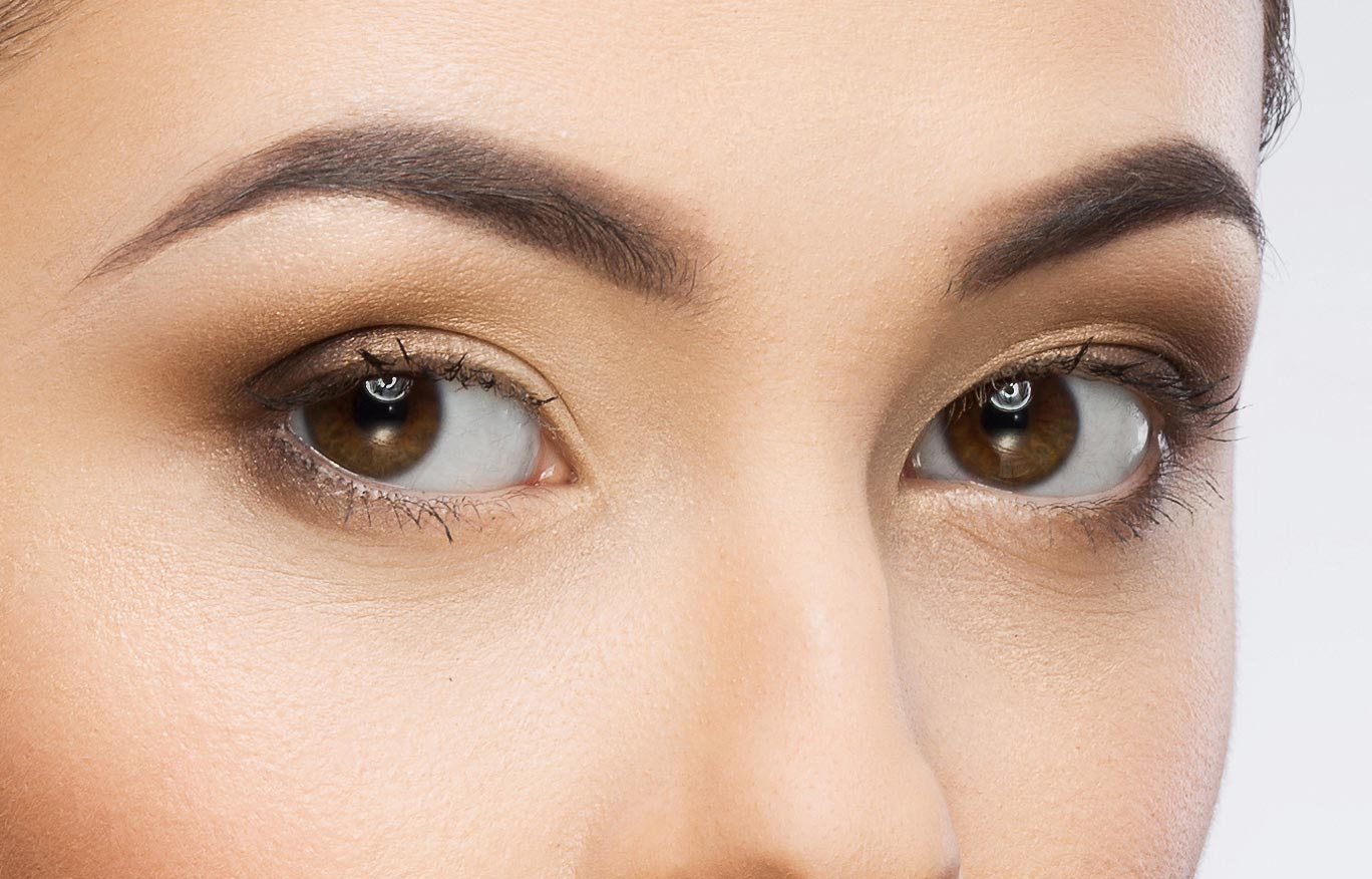 Beauty Treatment Review: Russian Volume Lashes at FATLASH