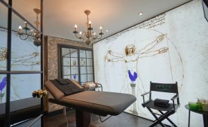 A Guide To Some Of The Best Express Beauty Bars In London 15