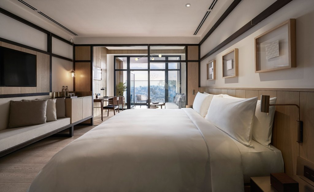 Alila Bangsar – An Urban Oasis In The Heart Of A Bustling City 6