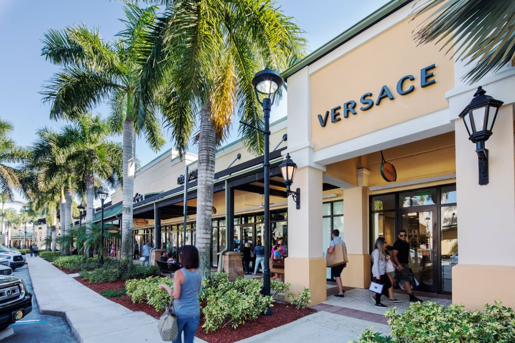 Shopping, Culture And The Arts In Greater Fort Lauderdale And Miami 13