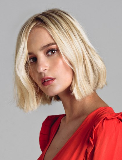 The Need-To-Know Autumn/Winter Health & Beauty Trends 2