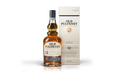 Old-Pulteney-21yo-mid-res