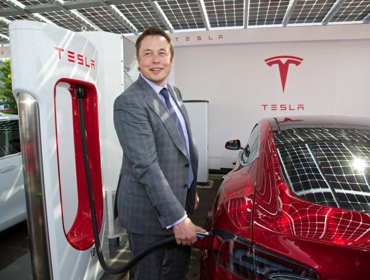Zap-Map's 2019 EV Survey Reveals The UK's Top Electric Car Charging Networks 12