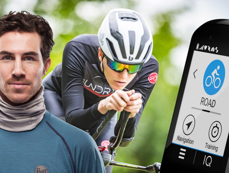 Luxurious Magazine 2019 Guide To Cycling Gear for Beginners