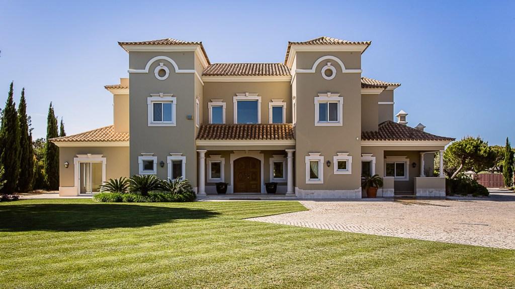 Investing In Property At Portugal's Quinta Do Lago Resort 5