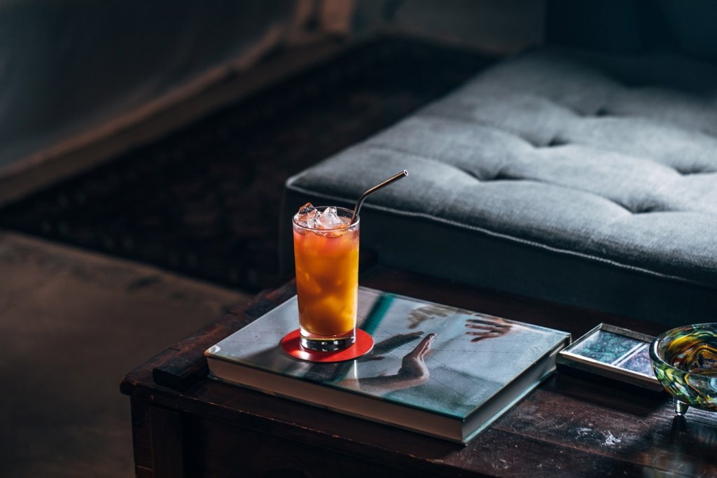 Expanding the alcohol-free bar scene in NYC