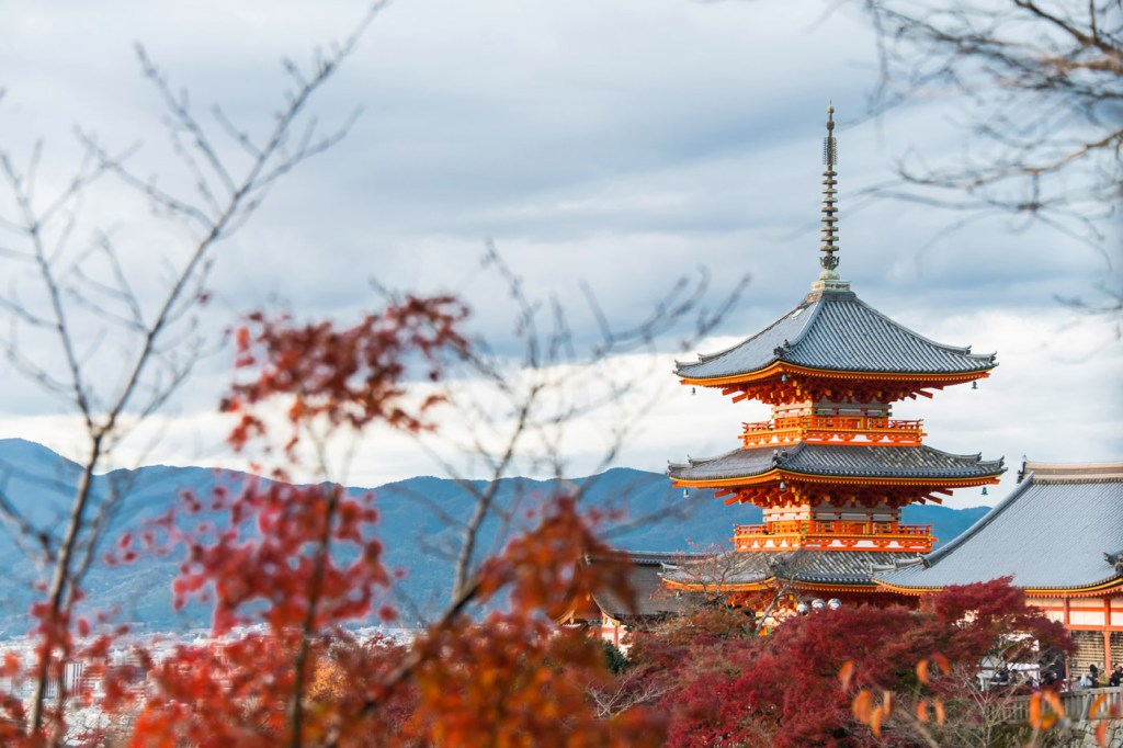 10 Trending Destinations for 2020 Revealed by Kuoni in New Travel Forecast 5