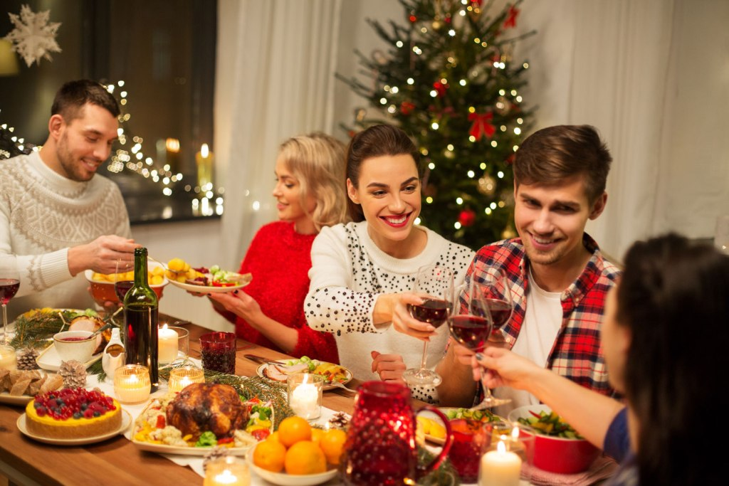 A Guide to Decking the Halls of Your Rental Property This Christmas 3