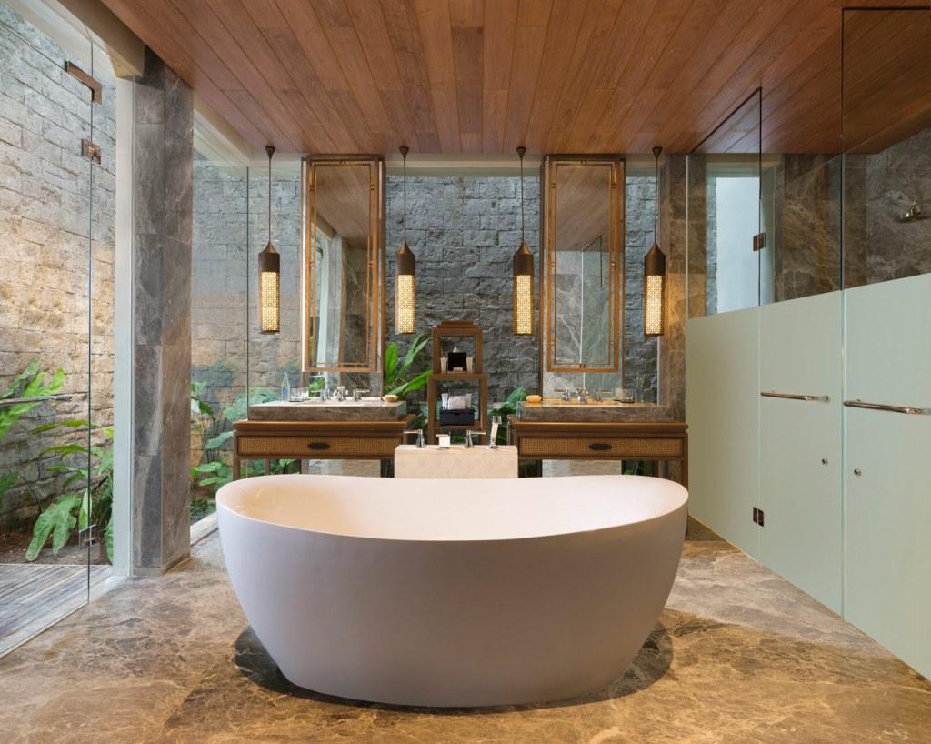 The Apurva Kempinski Bali Launches 43 New Luxury Villas 8