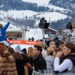 All Set for the 18th Bendura Bank Snow Polo World Cup Kitzbühel 2020 4