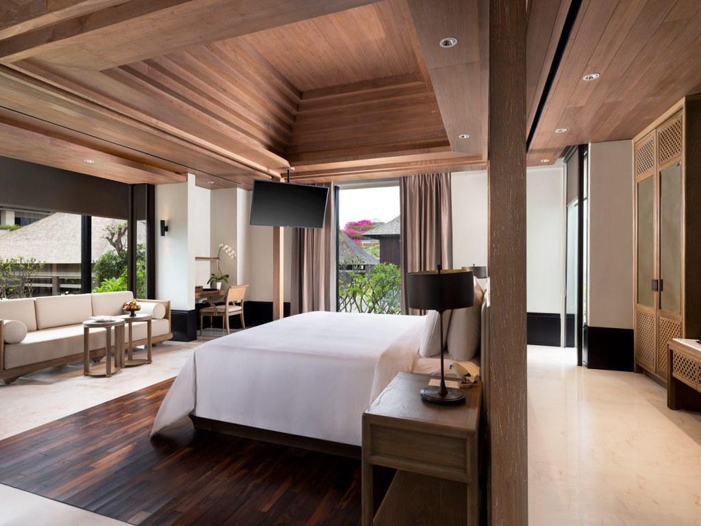 The Apurva Kempinski Bali Launches 43 New Luxury Villas 7