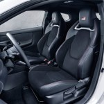 New Toyota GR Yaris - Small on the Outside, Huge Under the Bonnet 4