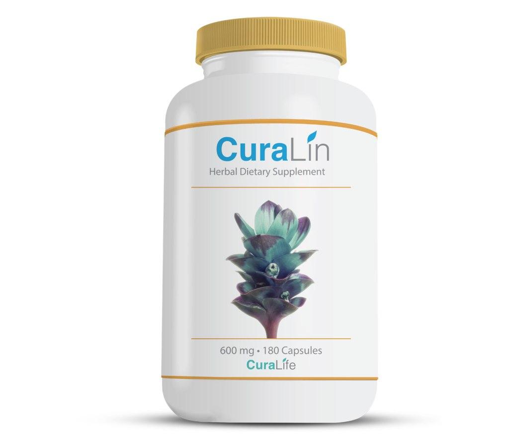CuraLin