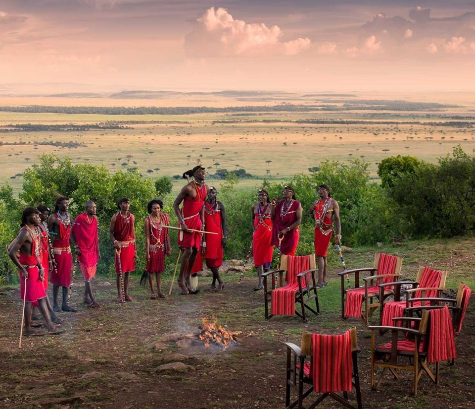 Luxury Travel Specialist Mahlatini Offers Once-in-a-lifetime African Trip 3