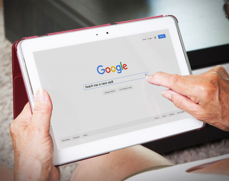 British People are Using Google to Learn the Most Surprising Things
