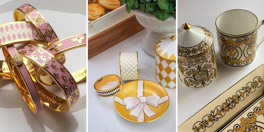 Halcyon Days products Kuala Lumpur