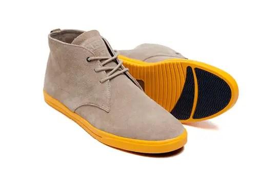 Clae-Strayhorn-Desert-Boot-for-Spring-Summer-2012