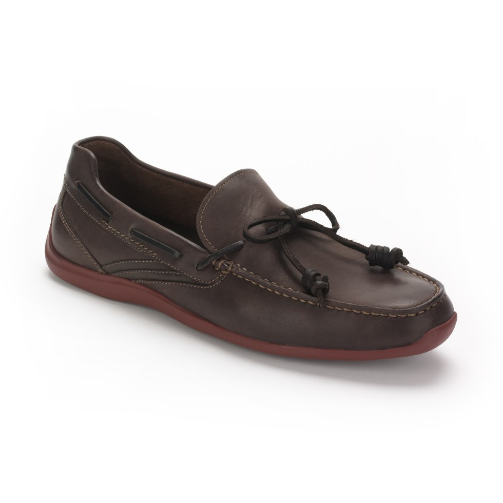 Rockport SS 13 Drive Sports Lite
