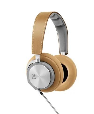Bang & Olufsen Headphones H6