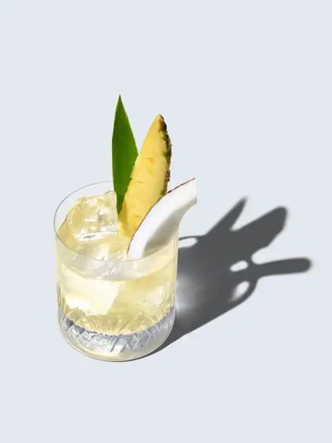 ciroc summer colada classic