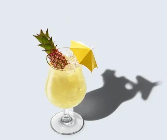 ciroc summer colada remix