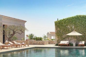 hotel-amanzoe-heli-porto-swimming-pool