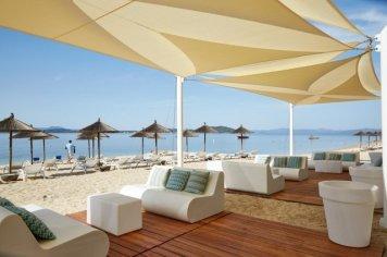 hotel-eagles-palace-halkidiki-beach-bar