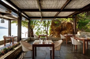 hotel-eagles-palace-halkidiki-restaurant