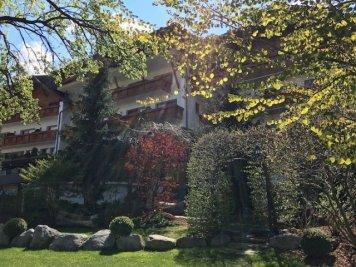 Lanerhof winkler hotel pustertal Suedtirol wellness urlaub familienhotel test kronplatz outdoor berge 0128 - Der Lanerhof - Wellness, Gourmet & Sport in Südtirol