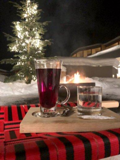 Feuerstein-Family-Resort-Brenner-Gluehwein