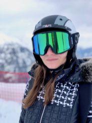 Feuerstein Family Resort Brenner anne ski 2 - Feuerstein Family Resort am Brenner in Südtirol - Entspannter Luxus